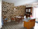4 bed property for sale in Puivert, Aude...