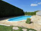 3 bed Detached house in Couiza, Aude...