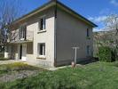 5 bed Detached home for sale in Espéraza, Aude...