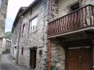 4 bedroom Village House in Montfort-sur-Boulzane...