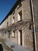 3 bedroom Terraced home in Nébias, Aude...