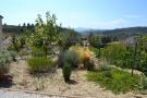 3 bed Detached property for sale in Montazels, Aude...