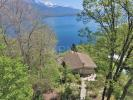 3 bed Villa for sale in ANNECY , France