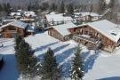 CHAMONIX-MONT-BLANC  Villa for sale