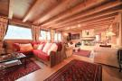 Villa for sale in LES CONTAMINES-MONTJOIE ...