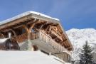 5 bedroom Villa for sale in ARGENTIERE , France