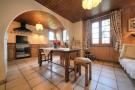 6 bedroom Chalet for sale in SAINT-GERVAIS-MONT-BLANC...