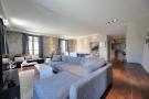 ST GERVAIS LES BAINS  Apartment for sale