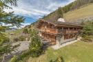 Villa for sale in MEGÈVE , France