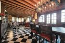 10 bed Villa in SAINT-GERVAIS-MONT-BLANC...