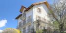 Villa in SAINT-GERVAIS LES BAINS ...