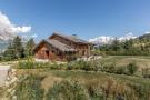 4 bed Villa for sale in COMBLOUX , France