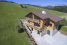 Villa for sale in COMBLOUX , France