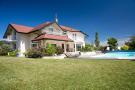 Villa in LA BALME-DE-SILLINGY ...