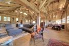 4 bed Villa for sale in SAINT-GERVAIS LES BAINS ...