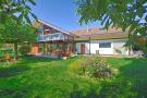 Villa for sale in SAINT-JORIOZ , France