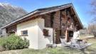 Villa for sale in CHAMONIX-MONT-BLANC ...