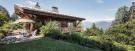 5 bedroom Villa for sale in COMBLOUX , France