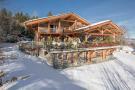 Villa for sale in COMBLOUX , France