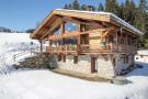 COMBLOUX  Villa for sale