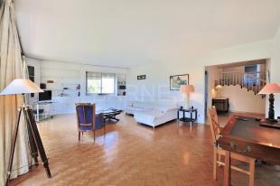 Apartment for sale in VEYRIER-DU-LAC , France