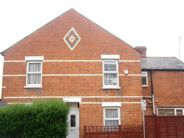 3 bedroom house to rent in Rutland Road, Reading...