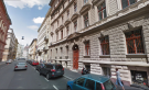2 bedroom Apartment for sale in District V, Budapest