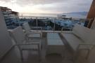 new Apartment for sale in Kargicak, Alanya, Antalya