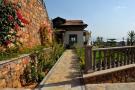 Alanya new development for sale