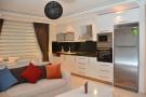 new Apartment for sale in Oba, Alanya, Antalya
