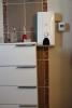 new Apartment in Mahmutlar, Alanya...