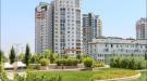 new Apartment in Bursa, Osmangazi, Bursa