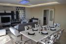 2 bed Apartment in Mahmutlar, Alanya...