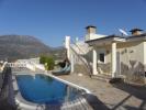 3 bed Villa for sale in Kargicak, Alanya, Antalya