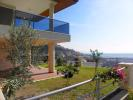 new development in Bektas, Alanya, Antalya
