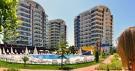 1 bed new Apartment for sale in Avsallar, Alanya, Antalya