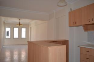 1 bedroom Apartment for sale in Mahmutlar, Alanya...