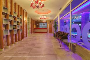 new Apartment for sale in Avsallar, Alanya, Antalya