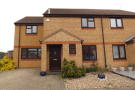 house to rent in Flitwick MK45