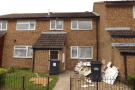 property in Kempston