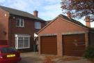 4 bed property to rent in Kempston, MK42