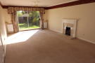 4 bed home to rent in Biddenham, MK40