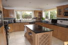 5 bedroom Detached home in Bromham, MK43