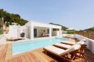 5 bedroom Villa in Eivissa, Ibiza...