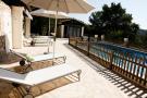 5 bed Villa in Eivissa, Ibiza...
