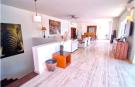 5 bed Villa for sale in Sant Miquel, Ibiza...