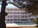 property for sale in Cala De Bou, Ibiza, Balearic Islands