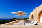 Villa for sale in Cala Moli, Ibiza...