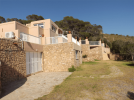 Eivissa Villa for sale
