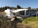 4 bedroom Villa in Jesus, Ibiza...